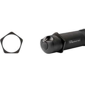 Led Lenser Roll Protection Ring 39mm, black